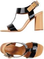 Vicenza Sandals - Item 11303883