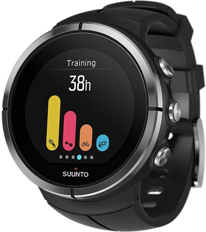Suunto Spartan Ultra Watch