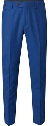 Skopes Milo Tapered Suit Trouser