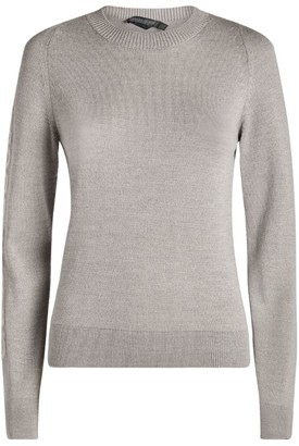 Canada Goose Saturna Knitted Sweater