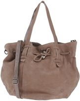 Mila Louise Handbags - Item 45361243