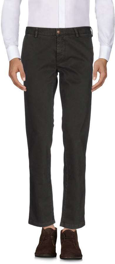 Basicon Casual pants - Item 13002132JH