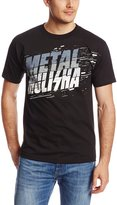 Metal Mulisha Men's Steadfast T-Shirt