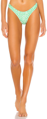 Frankie's Bikinis Katarina Bikini Bottom