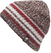 The North Face Men's 'The Blues' Beanie - Brown