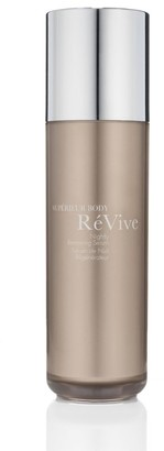 RéVive Superieur Body Renewal Firming Serum
