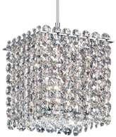 Schonbek Matrix Pendant Light - MT0505