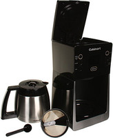 Cuisinart DCC-2900 PerfecTemp 12-Cup Thermal Coffee maker