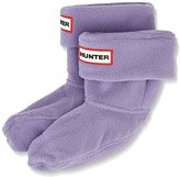 Hunter Girl's Kids Boot Sock Socks