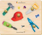 Edushape Tools Large Knob Puzzle