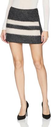 Ramy Brook Women's Noah Skirt
