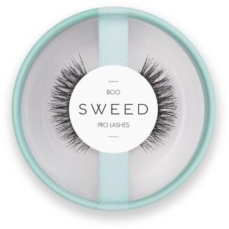 Sweed Boo 3D False Eyelashes