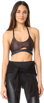 Koral Activewear Advance Versatility Bra
