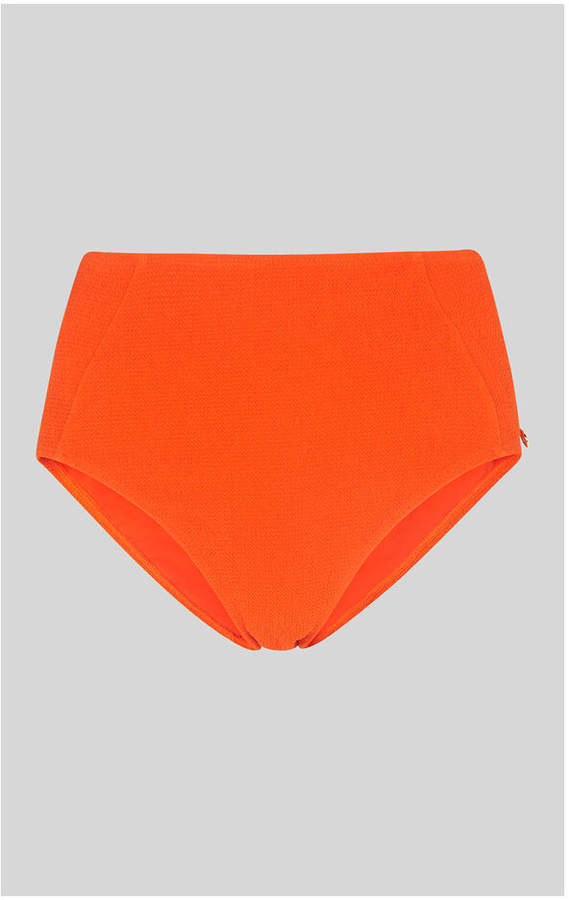f0982340c0c Whistles Swimsuits For Women - ShopStyle UK