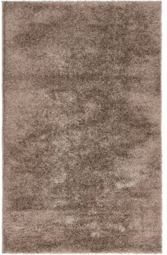 Brown Area Rug Shop The World S Largest Collection Of Fashion Shopstyle