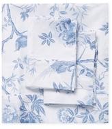 Belle Epoque Josephine Sheet Set