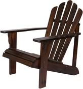 Adirondack Shine Company Westport Chair