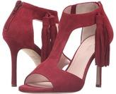 Kate Spade Inga Women's Shoes