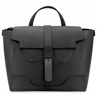 Senreve Vegan Maestra Bag