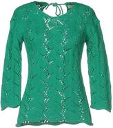 Vanessa Bruno ATHE' Sweaters - Item 39720471