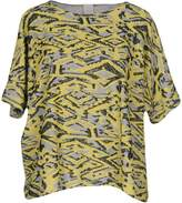 Pinko T-shirts - Item 12048506