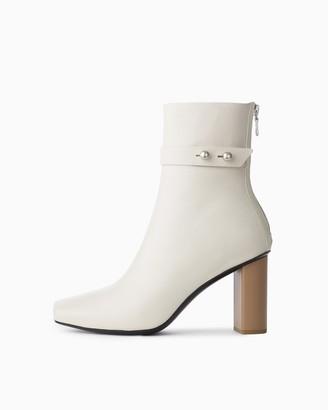Rag & Bone Ellington boot - leather