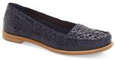 Aquatalia Jacey Slip-On Loafer