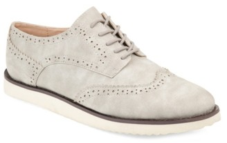 Journee Collection Sissy Oxford