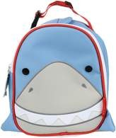 Skip Hop Handbags - Item 45230902