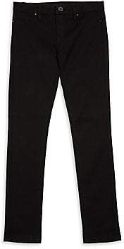 Blank NYC Girl's Nightchild Super-Skinny Jeans