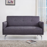 Container Emma Modern Loveseat