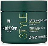 Rene Furterer Modeling Paste, 1.67 fl. oz.