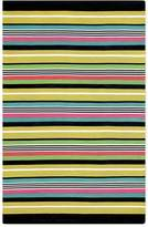 Missoni Home Sucre Rug
