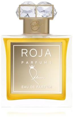 Roja Parfums Ahlam Eau de Parfum (100ml)