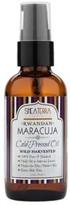 Shea Terra Rwandan Maracuja Oil (Cold Pressed)