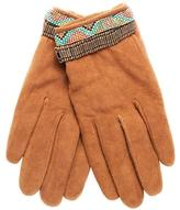 Hipanema Mano Gloves