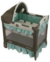 Graco Pack'N Play® Travel Lite® Playard