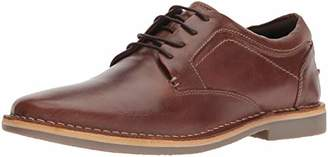 Steve Madden Men's HARVER Oxford