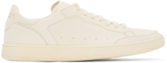 Officine Creative Off-White Kareem 1 Sneakers