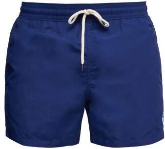 b14502dbcdeb6 Slim Swimwear Men - ShopStyle