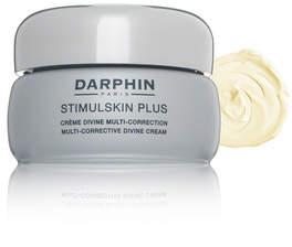 Darphin Stimulskin Plus Divine Multi-Corrective Cream - Dry to Very Dry Skin