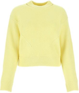 Proenza Schouler Knitted Sweater