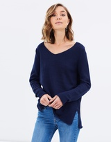 All About Eve Traveller Knit