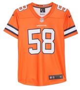 Nike Women's Nfl Miller Denver Broncos Jersey