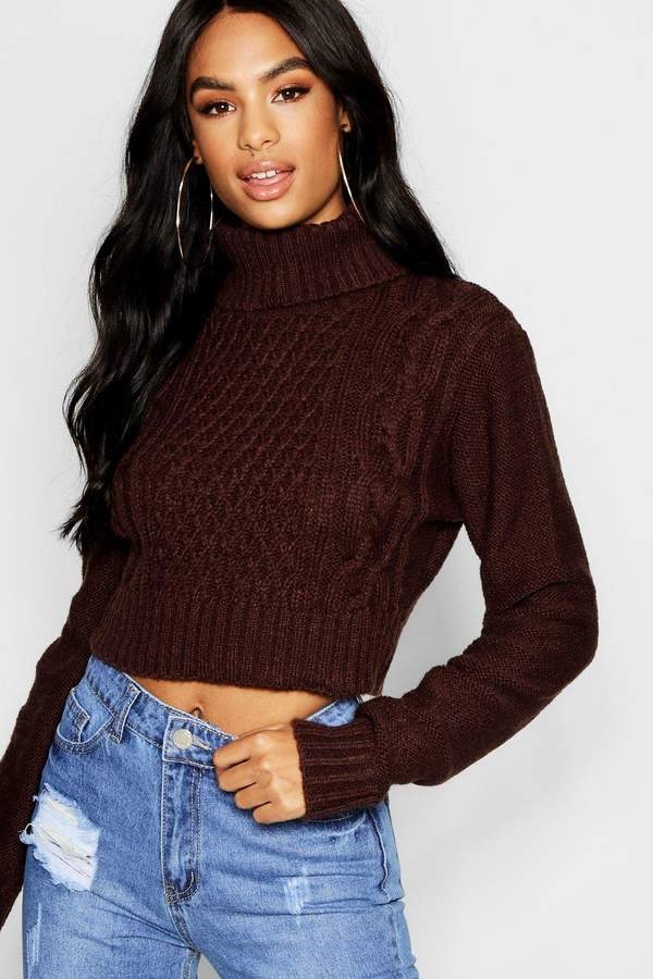 191e099fb33db2 Chocolate Jumper - ShopStyle UK