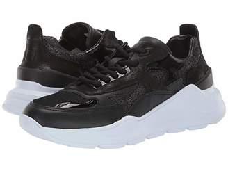 D.A.T.E Fuga (Animalier Zebra) Women's Shoes