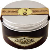 Sloane JS Co. Mediumweight Brilliantine Pomade Jar