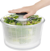 OXO Good Grips Little Salad & Herb Spinner 4.0