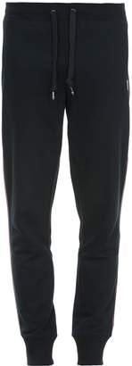 Tommy Hilfiger Cotton Trousers