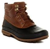 Sperry Gold Bay Boot